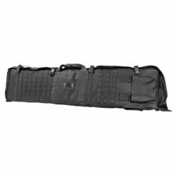 Rifle Case/Shooting Mat - Urban Gray