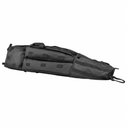 Drag Bag - Urban Gray