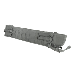 Shotgun Scabbard - Urban Gray
