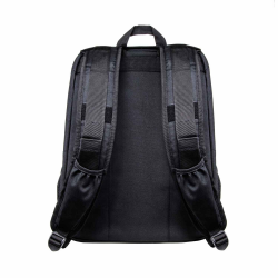 GUARDIANPACK™ BLACK