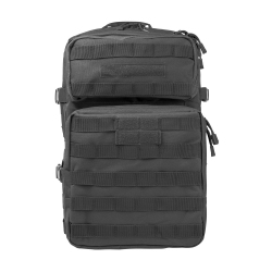 Assault Backpack - Urban Gray