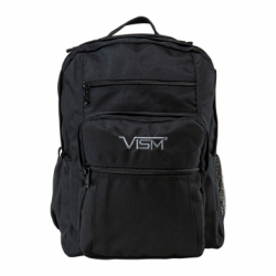 Day Backpack - Black