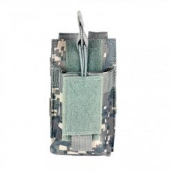 Single AR Mag Pouch - Digital Camo