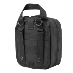 MOLLE EMT Pouch/ Urban Gray