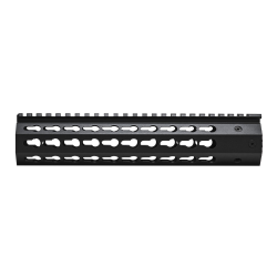 "AR15 KeyMod® Free Float Handguards - 10""L"