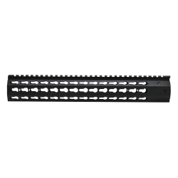 "AR15 KeyMod® Free Float Handguards - 13""L"