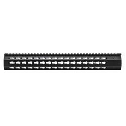"AR15 KeyMod® Free Float Handguards - 15""L"