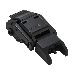 Pro Series Flip-Up Front Sight