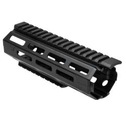 AR15 M-LOK® Handguard - Carbine Length