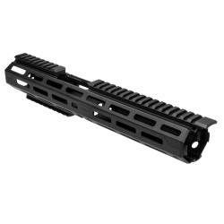 AR15 M-LOK® Handguard - Carbine Extended