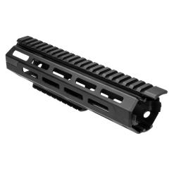 AR15 M-LOK® Handguard - Mid-Length