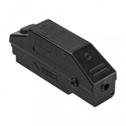 KeyMod™ Quick Release Compact Red Laser