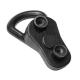 KeyMod™ Sling Attachment Point
