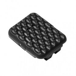 M-LOK® 1 Slot Covers - Black