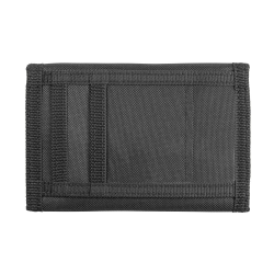 Bifold Wallet - Urban Gray
