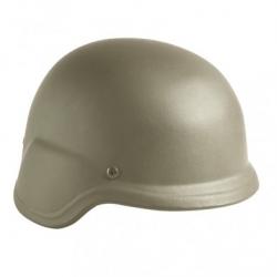 Ballistic Helmet – Large - Tan