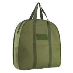 Plate Carrier - Tactical Vest Bag - Green