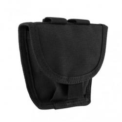 Handcuff Pouch - Black