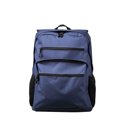 GUARDIANPACK™ NAVY BLUE