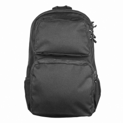 Takedown Carbine Backpack/Black New