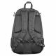 Takedown Carbine Backpack/Black New