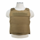 Discreet Plate Carrier [2XL+] - Tan New Color