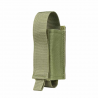 OC Spray Pouch - Green