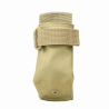 Molle Flashlight Pouch - Tan