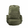 3013 3 Day Backpack - Green