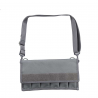 Large Pistol Magazines Carrier/ Urban Grey
