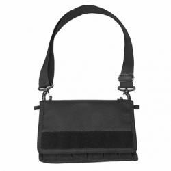 Pistol Magazines Carrier/ Black