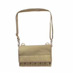 Pistol Magazines Carrier/ Tan