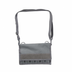 Pistol Magazines Carrier/ Urban Grey