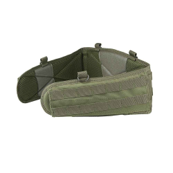 Molle Battle Belt Medium - Green