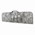 "Rifle Gun Case (42""L X 13""H) - Digital Camo"