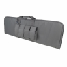 "Rifle Gun Case (42""L X 13""H) - Urban Gray"
