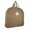 Plate Carrier Vest Bag - Tan