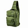 Sling Utility Bag - Green