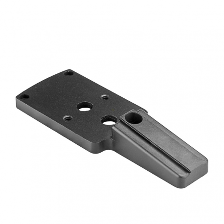 Ruger® PC Carbine™ RMR® Footprint and Rear Sight Mount