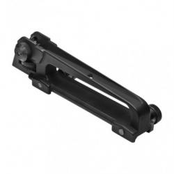 Ar15 Detachable Carry Handle