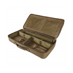 Discreet Carbine Case - Tan