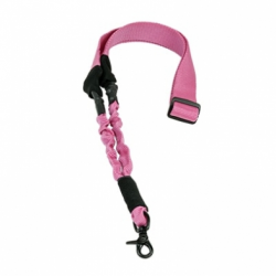 Single Point Sling - Pink