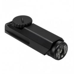 KeyMod Green Laser
