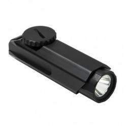 KeyMod Flashlight 3W 150L