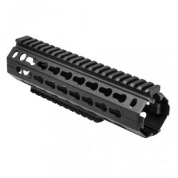 AR15 KeyMod Handguard - Mid-Length