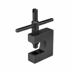 AK/SKS Front Sight Adjustment Tool