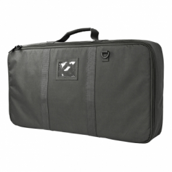 Discreet Carbine Case - Urban Gray