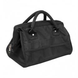 Range Bag - Black
