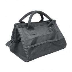 Range Bag - Urban Gray