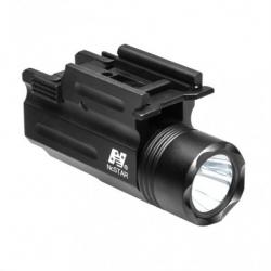 150L Flashlight & Green Laser Combo w/QR